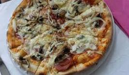 Dieses Bild hat ein leeres Alt-Attribut. Der Dateiname ist Pizza.png