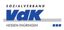 Dieses Bild hat ein leeres Alt-Attribut. Der Dateiname ist VdK-Hessen-Türingen.png
